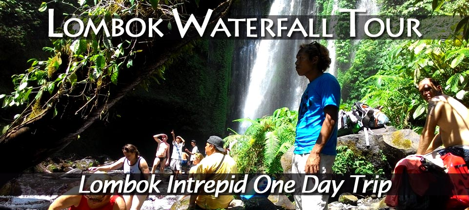 waterfall tours one day